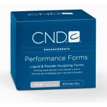 CND 全能塑形指模300片