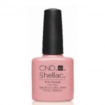 CND雪蕾彩膜 Pink Pursuit