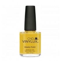 ◆Vinylux 完美光感指甲油-239