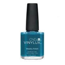 Vinylux 完美光感指甲油-247