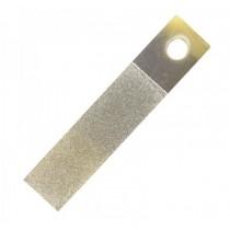 URAWA 鑽石鈍邊磨片 200G