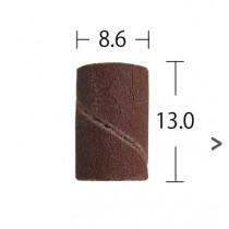 URAWA 拋磨砂紙 細 F 240G(50個裝)