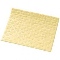 mari-jyu 保濕盤替換用海綿