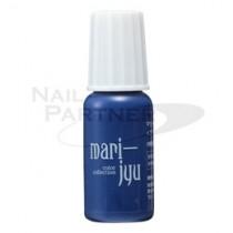 ◆mari-jyu 彩色顏料-46