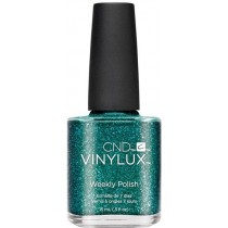 ◆Vinylux 完美光感指甲油-234