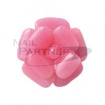 ART ME 彩色水晶粉 AM-20 粉紅水晶