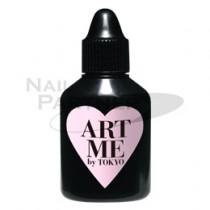 ART ME 3D水晶溶劑