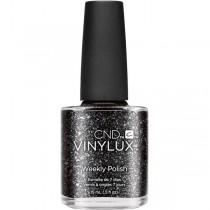 ◆Vinylux 完美光感指甲油-230