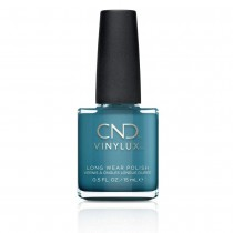 ◆Vinylux 完美光感指甲油-255
