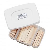 SATIN SMOOTH 專用木棒收納盒(含350支)