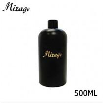 Mirage 水晶溶劑 500ml
