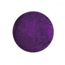 Angelanails 韓國金屬粉 #12 葡萄紫
