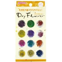BEAUTY NAILER 乾燥花組 滿天星DRF-3