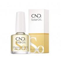 CND 太陽精油 1/4oz(7.3ml)