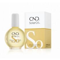 CND 太陽精油 2.3oz(68ml)