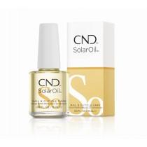 CND 太陽精油1/2oz(15ml)