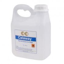 Calgel卸甲液-1000ml