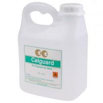 Calgel甲面淨化液-1000ml