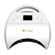 Calgel LED光療燈