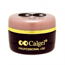 Calgel 免清上層 3.5g