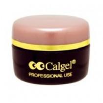Calgel 頂膠 3.5g