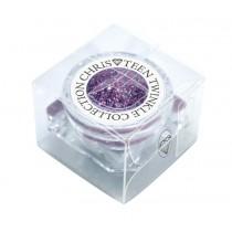 MOGA 晶鑽亮粉系列 (紫晶)◆