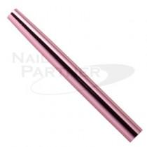 mari-jyu 細筆套-粉色