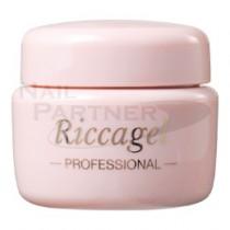 Riccagel 調和凝膠 30g