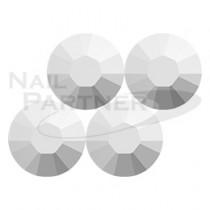 施華洛世奇 平底 石灰白 SS6(30粒)