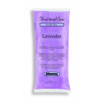 薰衣草護手蜜蠟--lavender