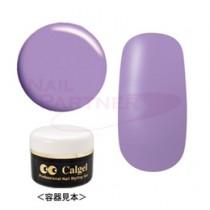 Calgel彩膠4g-PU01