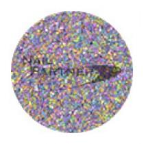 BEAUTY NAILER 彩色種子QCS-10