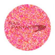 BEAUTY NAILER 彩色種子QCS-3