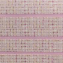 CLOU 美甲貼紙 軟呢紋 -123 粉紅◆